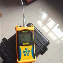 VOCs泄漏检测仪 第三代PID传感器