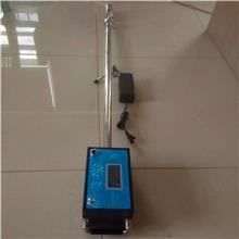 便携式工况参数测量仪 排气管道烟温参数