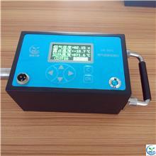GR3021烟气水分仪 便携式工况参数测量仪