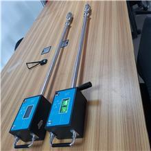 烟气湿度检测仪 宽温高亮OLED显示屏显示