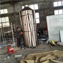 加工定制 pp废气喷淋塔 酸雾除臭水淋净化塔 pp卧室喷淋塔 可定制