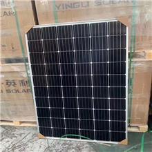 太阳能设备回收