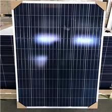 废旧太阳能光伏板回收 太阳能设备回收