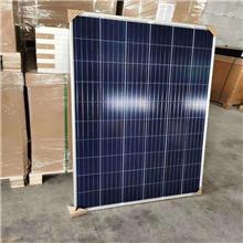 光伏板发电板回收 太阳能设备回收