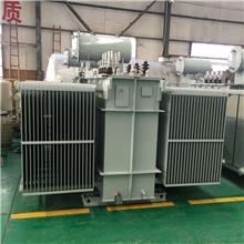 现货 二手S11-4000KVA电炉变压器 6脉12脉35KV/10KV变压器价格