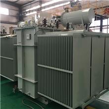 现货 二手S11-800KVA电炉变压器 6脉12脉10KV变压器价格