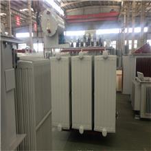 二手电炉变压器价格 10KV变660V/1000V