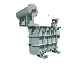 二手S11-2500KVA电炉变压器价格 6脉12脉10KV变压器价格