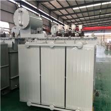 现货 二手S11-3150KVA电炉变压器 6脉12脉10KV变压器价格