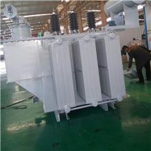 二手电炉变压器销售 6脉12脉35KV/1000V价格
