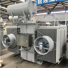 现货 二手S11-2500KVA电炉变压器 6脉12脉35KV/10KV变压器价格