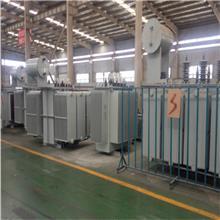 出售二手电炉变压器  6脉12脉35KV/1000V变压器价格