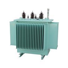 电炉变压器厂家价格