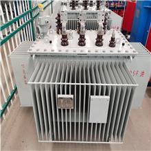 锦州变压器厂家 电炉变压器价格