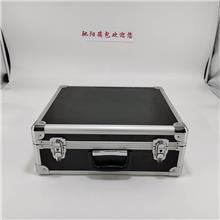 水电工具箱 运输设备箱 五金工具收纳箱 铝质道具箱