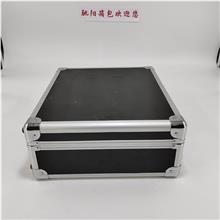 铝合金箱 化妆箱 运输设备箱 铝合金化妆箱