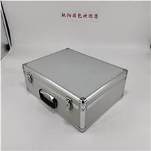五金工具收纳箱 应急航空箱 运输设备箱 可定制LOGO