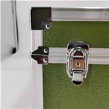 周转箱 仪器保护箱 手提箱定制 纹绣美甲工具箱 设备仪器收纳箱