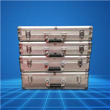 驰阳 随心订制航空箱 大型运输设备航空箱 仪器铝箱 铝合金手提工具箱 极速发货