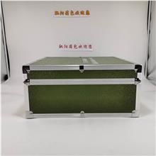 仪器运输工具箱 手提仪器铝箱 定做铝箱 纹绣美甲工具箱 手提器材装备