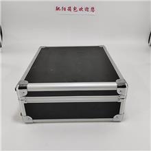 运输设备箱 水电工具箱 理发工具箱 铝合金航空箱