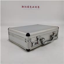 五金工具箱 收纳箱 音响箱 纹绣美甲工具箱