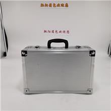 大尺寸运输箱 五金工具箱 来样加工 铝合金手提拉杆箱 收纳箱