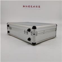 收纳模型箱 摄影器材箱 手提箱具 运输设备箱
