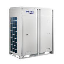 云南中央空调工程_格力光伏中央空调供应安装