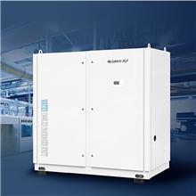 贵州格力中央空调价格_中央空调工程安装_现货供应