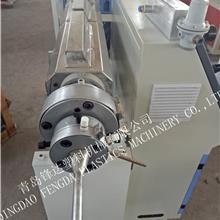 塑料波纹管机械设备厂家生产PE波纹管设备 波纹管生产线设备
