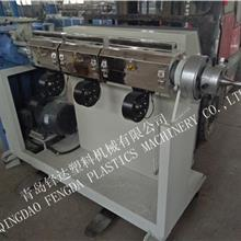 波纹管机械设备厂家生产PE波纹管设备 波纹管生产线设备批发
