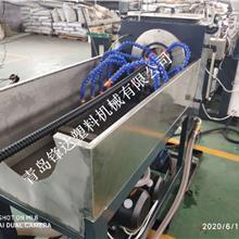 预应力塑料波纹管机械