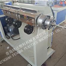 PE波纹管机械设备厂家批发零售 波纹管设备价格