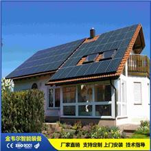 POE太阳能胶膜设备 光伏封装胶膜机器 节能POE薄膜挤出生产线制造商