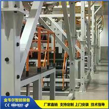 POE太阳能胶膜设备 光伏封装胶膜机器 节能POE薄膜挤出生产线公司