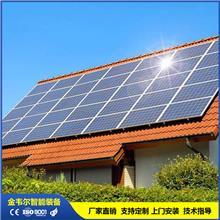 POE太阳能胶膜设备 光伏封装胶膜机器 节能POE薄膜挤出生产线