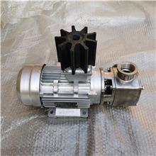 挠性泵叶轮25 挠性泵配件 河北泊头现货供应 丁青 三元乙丙