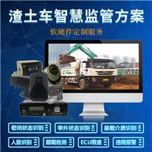 车载定位设备_GPS车辆监控_工程车远程管理_渣土车GPS定位_鼎洲科技