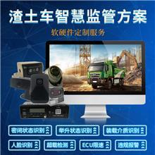 GPS车辆定位系统_渣土车数字监控系统_信息化监控和数据处理系统_鼎洲科技