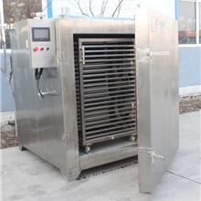 立尔牌液氮速冻柜 海鲜速冻柜 海参速冻设备 急速冷冻机 鱼片速冻机