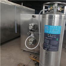 立尔牌液氮速冻柜 农产品速冻柜 豆干速冻设备 急速冷冻机 玉米粒速冻机