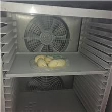 立尔牌面食速冻设备  包子速冻机  烧麦速冻设备 豆包速冻机 芋圆速冻设备