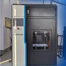 次氯酸钠发生器厂家-电解食盐水-次氯酸钠发生器设备 和创智云明星系列