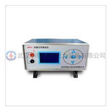压敏电阻测试仪 ,气体放电管测试仪,防雷元件测试仪、压敏电阻测试仪、防雷元件测量仪、