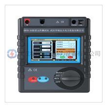 压敏电阻测试仪、防雷元件测量仪、压敏电阻测试仪 ,气体放电管测试仪,防雷元件测试仪