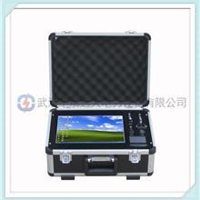 电缆故障测试仪器_武汉故障电缆指示仪_电缆故障测试仪使用方法