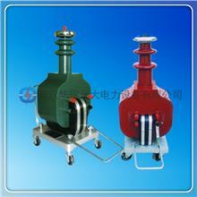 干式试验变压器_交流试验变压器_交直流试验变压器_试验变压器型号