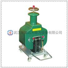 耐压机_高压耐压机_交直流耐压机_耐压试验变压器_耐压机报价