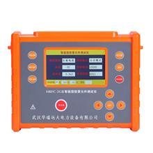 电源避雷器巡检测试、电涌保护器测试仪、防雷元件(SPD)测试仪、防雷元件测试仪、压敏电阻测